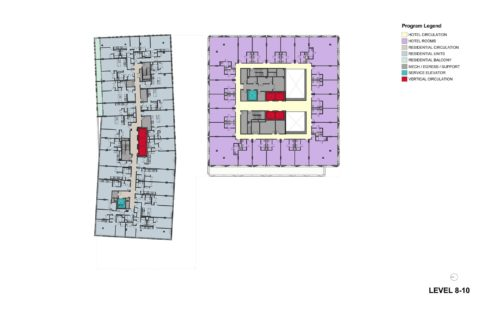 1850 A Capitol Crossing Typ 8 10 Plan 01