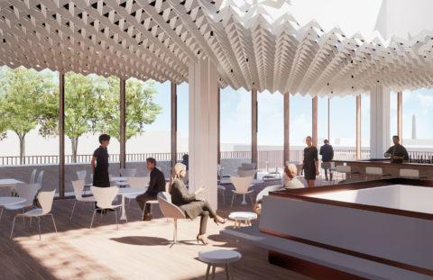 1850 Restaurant View 02