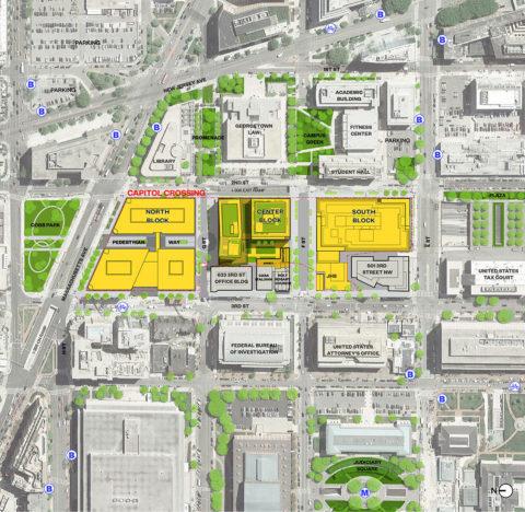 2021 02 17 Site Plan Update 01 01