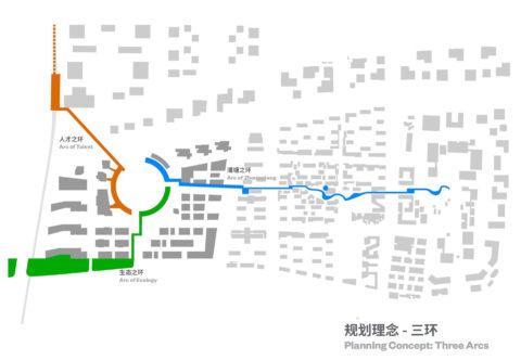 1913 Media City Diagrams 20190627
