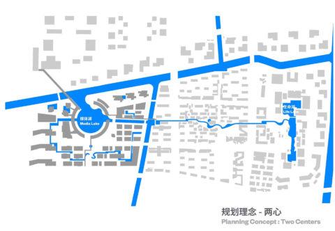 1913 Media City Diagrams 201906272