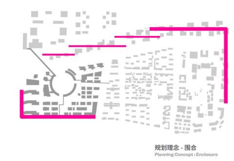 1913 Media City Diagrams 201906273