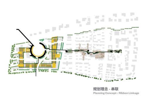 1913 Media City Diagrams 201906274
