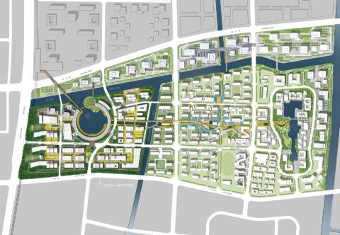 1913 Media City Diagrams 201906275