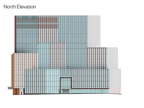1933 Divco Drawing Formatting Elevation Titles2