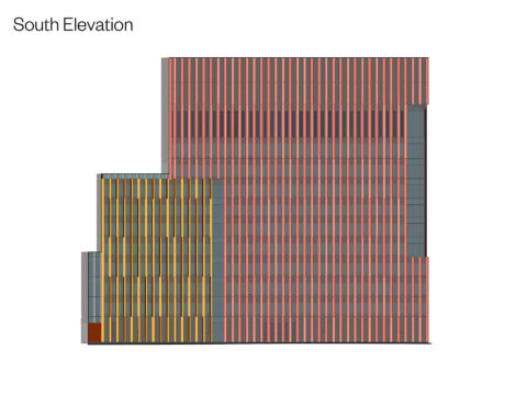 1933 Divco Drawing Formatting Elevation Titles3