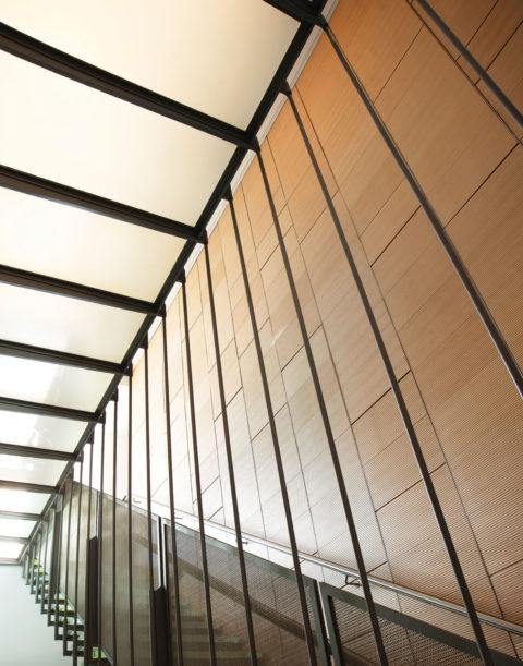 9809 Bard Stair Detail2
