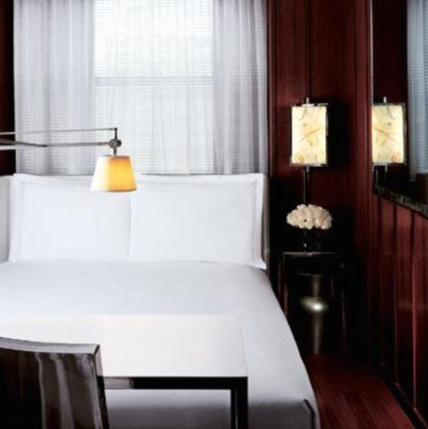9816 Hudson Room