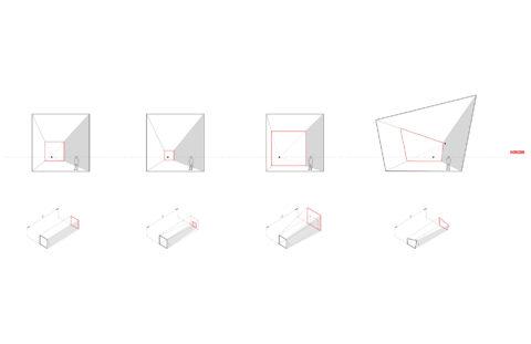 Hos Diagram Frames