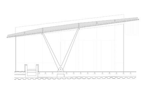 Wjc Detail Canopy Exec Level