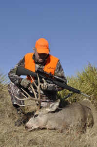 SD Rifle Deer 2011 262