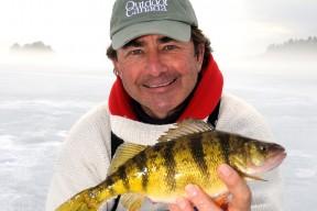 gord_icefishing