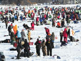 icefishing_brainerd