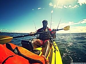 kwanza_kayak
