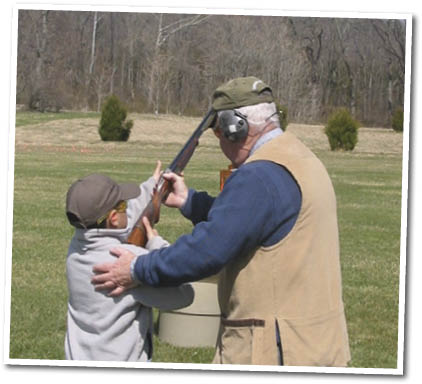 p45-photo-for-ad-Hunter-Ed-instructor-youth-shooter_IMG.tif