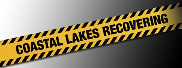 Coastal Lakes Recovery