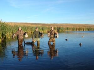 south-dakota-waterfowl-hunting
