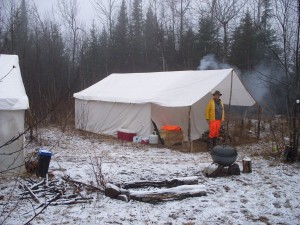 wolf-camp-0522131[2]