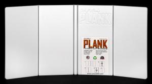 Medium_Plank_open[1]