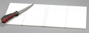 Small_Plank_CutSide_2[1]