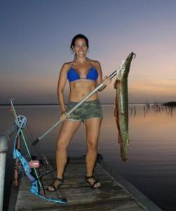 bowfishing[2]