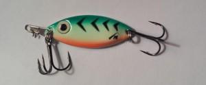 walleye2