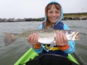 yak_spectrout