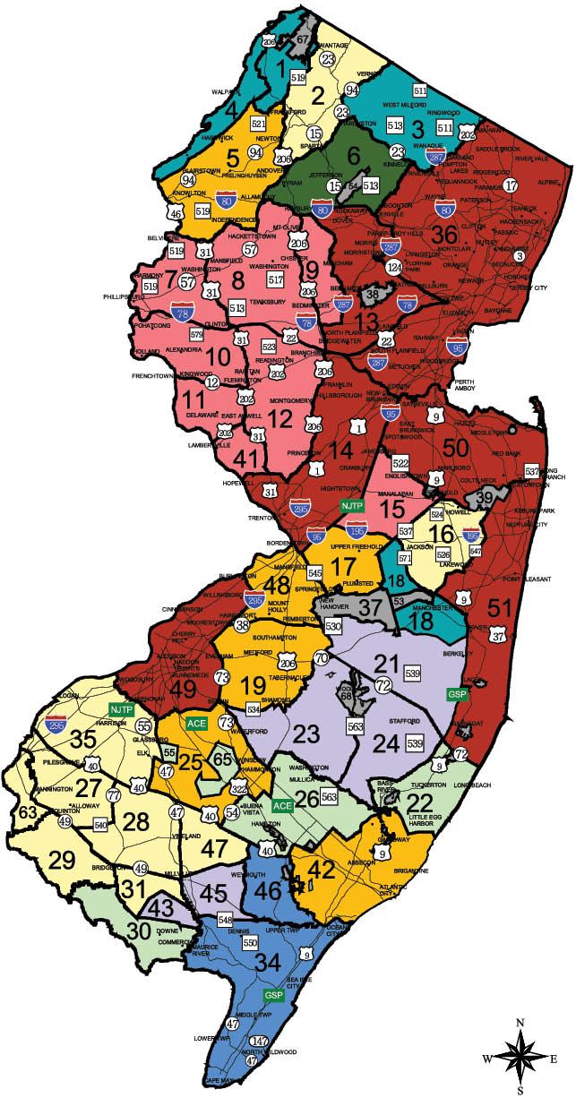 p48-9 map REVISED_2013_COLORS_REVISED