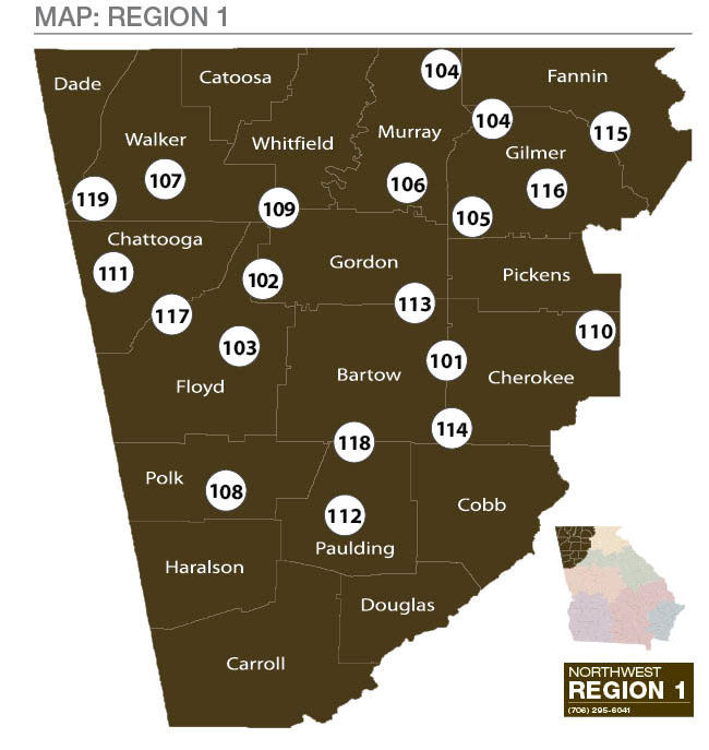 Region1