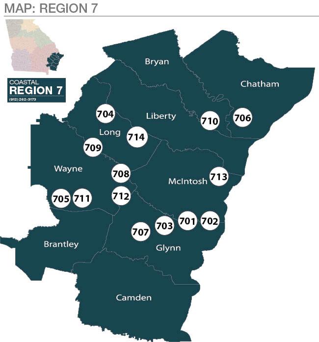 region7