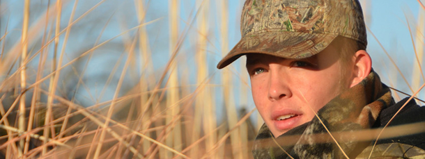 Waterfowl Hunting Regulations
