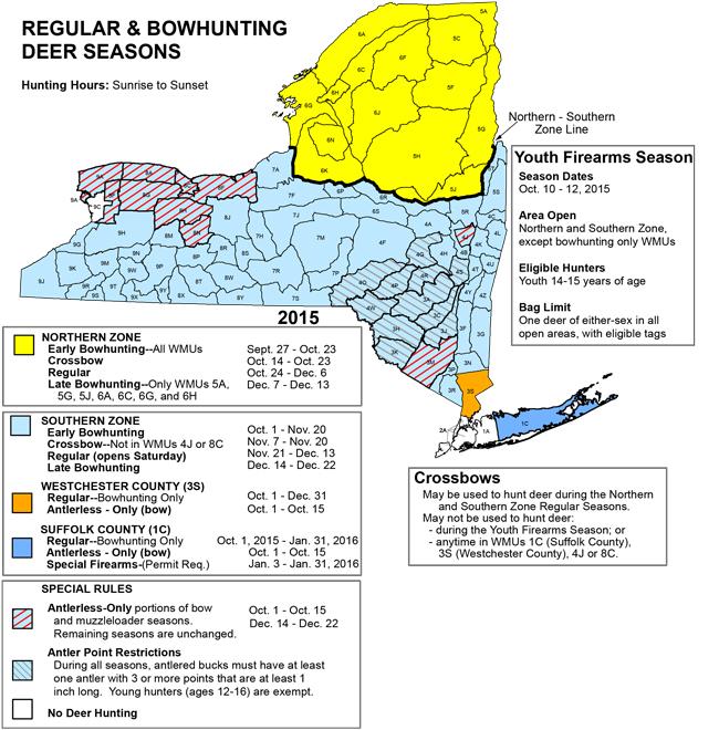 Final-Deer-Map-2015