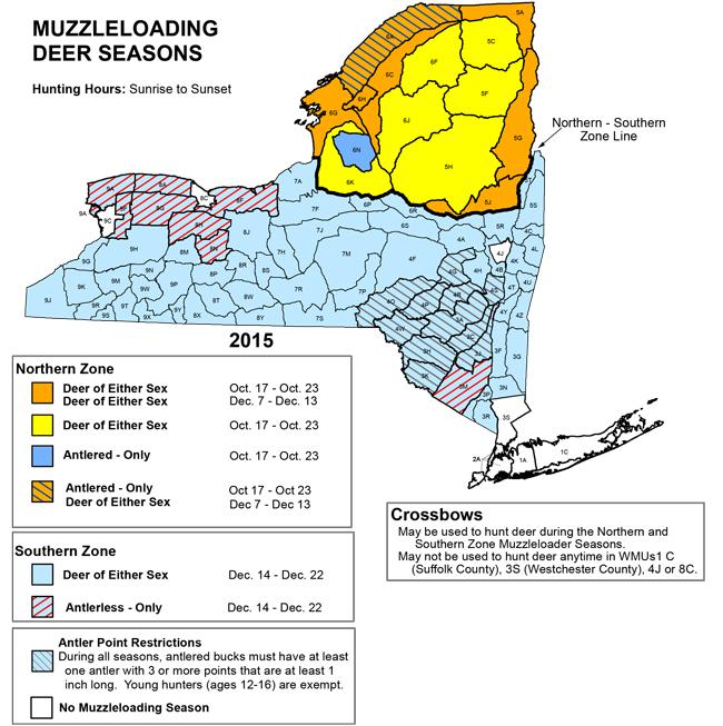 Final-Muzzloader-Map-2015