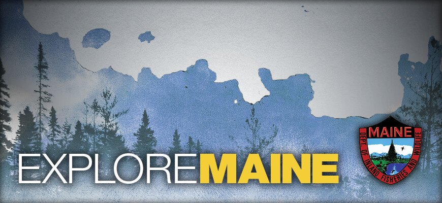 Maine ATV & Snowmobile Regulations