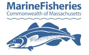 marineFisheriesLogo