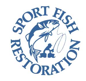 sportFishRestorationLogo