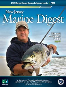 16NJMD-cover-large