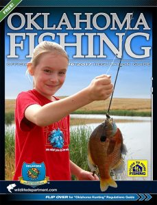 16OKAB_Fishing-cover