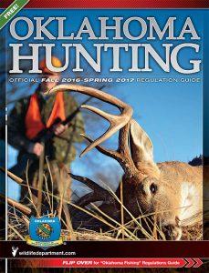 16OKAB_Hunting-cover