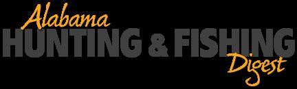 Hunting Laws, Regulations & Information | Alabama Hunting