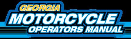 georgia drivers license manual 2016
