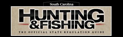 arkansas lifetime hunting license change of address