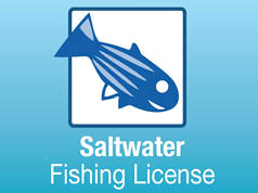 SaltwaterFishingLicense