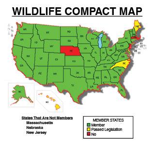 WildlifeCompactMap7x4_revised