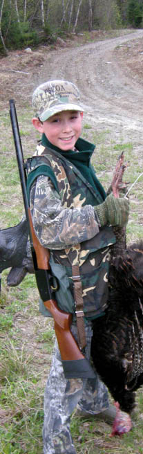 Youth_Hunter_with_turkey