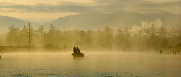 1352_fishin_in_the_morn_fog10a_1