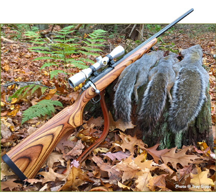 2016 indiana deer hunting regulations download pdf for Indiana hunting and fishing license
