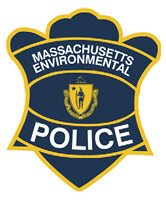 Mass Environmental Police