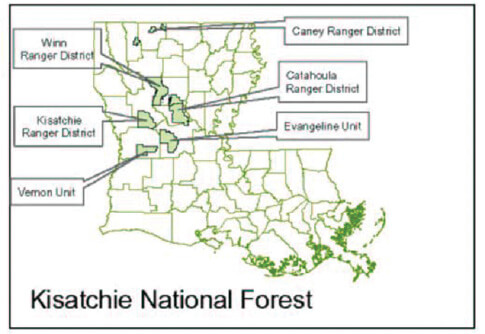 Federal land schedules louisiana hunting seasons for How much is a fishing license in louisiana