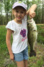 Public fishing lakes alabama hunting fishing seasons for Alabama lifetime hunting and fishing license